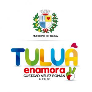 Alcaldía de Tuluá